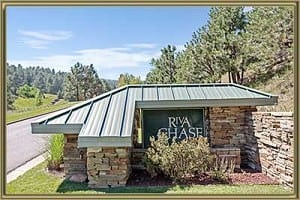 Homes For Sale in Riva Chase Golden Mountain CO