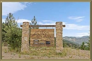 Homes For Sale in Saddleback Ridge Estates Evergreen CO