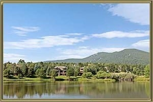 Homes For Sale in The Greens at Hiwan Evergreen CO