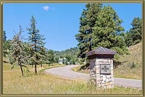 Homes For Sale in The Preserve at Genesee Golden Mountain CO