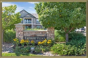 Condos For Sale in Lakeshore Village Littleton 80123 CO
