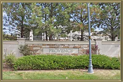 Condos For Sale in Provence Condos Littleton 80123 CO