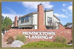 Condos For Sale in Provincetown Landing Littleton 80123 CO