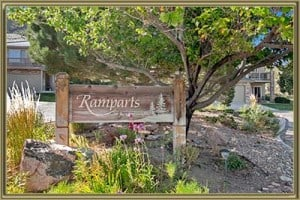 Condos For Sale in Ramparts at Roxborough Littleton 80125 CO
