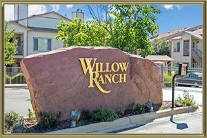 Condos For Sale in Willow Ranch Littleton 80123 CO