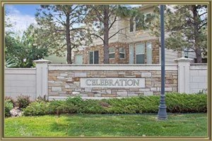 Homes For Sale in Celebration Littleton 80123 CO