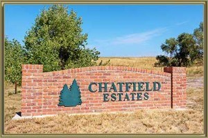 Homes For Sale in Chatfield Acres Littleton 80125 CO