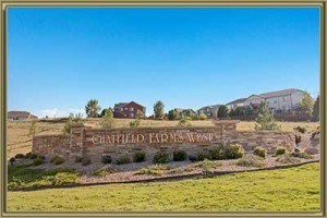 Homes For Sale in Chatfield Farms West Littleton 80125 CO