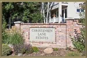 Homes For Sale in Christensen Lane Estates Littleton 80123 CO