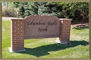 Homes For Sale in Columbine Knolls North Littleton 80123 CO