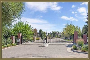 Homes For Sale in Columbine Valley Estates Littleton 80123 CO