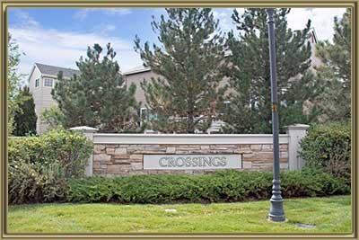 Homes For Sale in Crossings Littleton 80123 CO