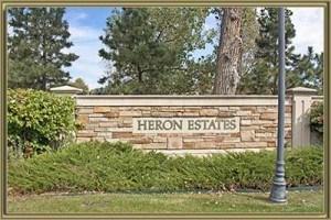 Homes For Sale in Heron Estates Littleton 80123 CO