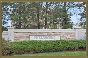 Homes For Sale in Hillsboro Littleton 80123 CO