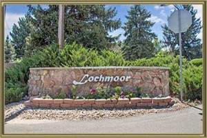 Homes For Sale in Lochmoor Littleton 80123 CO