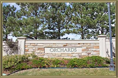 Homes For Sale in Orchards Littleton 80123 CO