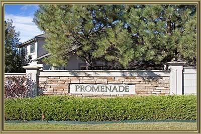 Homes For Sale in Promenade Littleton 80123 CO