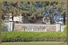 Homes For Sale in San Marino Littleton 80123 CO