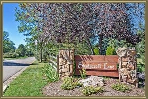 Homes For Sale in Shadycroft Acres Littleton 80120 CO