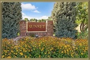 Homes For Sale in Sunset II Littleton 80120 CO