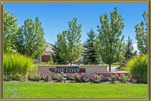 Homes For Sale in The Cove Littleton 80123 CO
