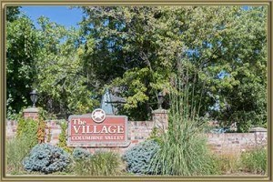 Homes For Sale in The Village at Columbine Valley Littleton 80123 CO