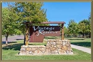 Homes For Sale in Vintage Reserve Littleton 80123 CO