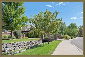 Homes For Sale in Watson Lane Littleton 80123 CO