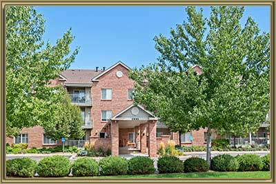 Riverwalk Condos For Sale in Arlington Littleton 80123 CO