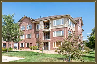 Riverwalk Condos For Sale in Centennial Littleton 80123 CO