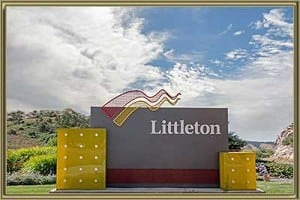 Schools in Littleton 80128 CO