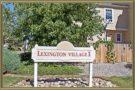 Townhomes For Sale in Lexington Village Littleton 80123 CO