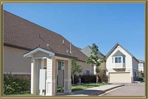 Townhomes For Sale in Park West Littleton 80123 CO