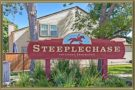 Townhomes For Sale in Steeplechase Littleton 80123 CO