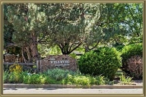 Townhomes For Sale in The Village at Littleton Littleton 80120 CO