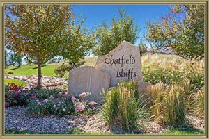 Condos For Sale in Chatfield Bluffs Littleton 80127 CO