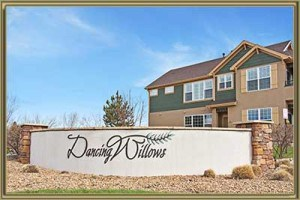 Condos For Sale in Dancing Willows Townhomes Littleton 80127 CO