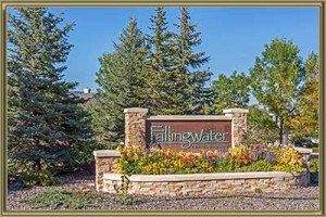 Condos For Sale in Fallingwater Littleton 80127 CO