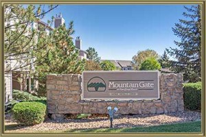 Condos For Sale in Mountain Gate Littleton 80127 CO