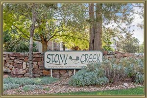 Condos For Sale in Stony Creek Condos Littleton 80128 CO