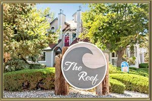 Condos For Sale in The Reef at Marina Pointe Littleton 80128 CO