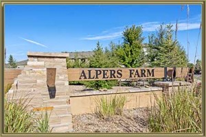Homes For Sale in Alpers Farm Littleton 80127 CO
