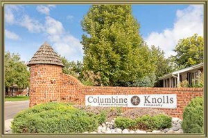 Homes For Sale in Columbine Knolls Littleton 80128 CO