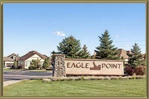 Homes For Sale in Eagle Point Littleton 80127 CO