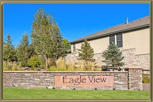 Homes For Sale in Eagle View Littleton 80127 CO