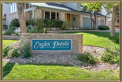 Homes For Sale in Eagle's Pointe Ken Caryl Valley
