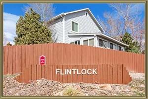 Homes For Sale in Flintlock Littleton 80127 CO