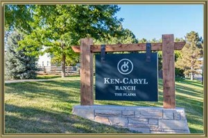 Homes For Sale in Ken Caryl Ranch Plains Littleton 80127 CO
