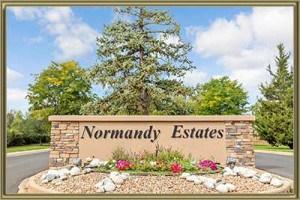 Homes For Sale in Normandy Estates Littleton 80128 CO