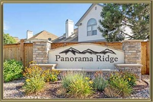 Homes For Sale in Panorama Ridge Littleton 80127 CO